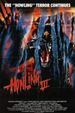 Nonton Film Howling III: The Marsupials (1987) Subtitle Indonesia Streaming Movie Download