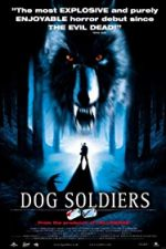 Nonton Film Dog Soldiers (2002) Subtitle Indonesia Streaming Movie Download