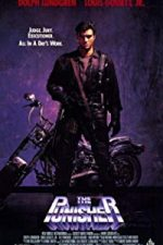 Nonton Film The Punisher (1989) Subtitle Indonesia Streaming Movie Download