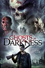 Nonton Film Ghosts of Darkness (2017) Subtitle Indonesia Streaming Movie Download