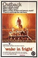 Nonton Film Wake in Fright (1971) Subtitle Indonesia Streaming Movie Download