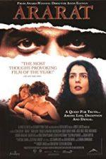 Nonton Film Ararat (2002) Subtitle Indonesia Streaming Movie Download