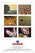 Nonton Film Woodstock (1970) Subtitle Indonesia Streaming Movie Download