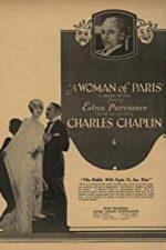 Nonton Film A Woman of Paris (1923) Subtitle Indonesia Streaming Movie Download