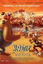 Nonton Film Asterix and the Vikings (2006) Subtitle Indonesia Streaming Movie Download