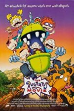 Nonton Film The Rugrats Movie (1998) Subtitle Indonesia Streaming Movie Download