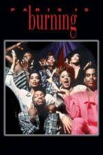 Nonton Film Paris is Burning (1990) Subtitle Indonesia Streaming Movie Download