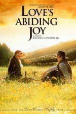 Nonton Film Love's Abiding Joy (2006) Subtitle Indonesia Streaming Movie Download