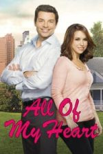 Nonton Film All of My Heart (2015) Subtitle Indonesia Streaming Movie Download
