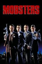 Nonton Film Mobsters (1991) Subtitle Indonesia Streaming Movie Download