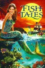Nonton Film Fishtales (2007) Subtitle Indonesia Streaming Movie Download