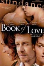 Nonton Film Book of Love (2004) Subtitle Indonesia Streaming Movie Download