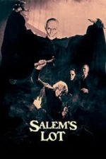 Nonton Film Salem's Lot (1979) Subtitle Indonesia Streaming Movie Download