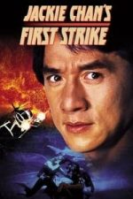 Nonton Film First Strike (1996) Subtitle Indonesia Streaming Movie Download
