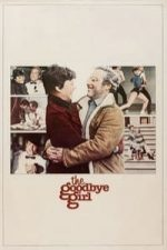 Nonton Film The Goodbye Girl (1977) Subtitle Indonesia Streaming Movie Download