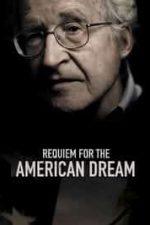 Nonton Film Requiem for the American Dream (2015) Subtitle Indonesia Streaming Movie Download