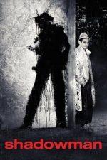 Nonton Film Shadowman (2017) Subtitle Indonesia Streaming Movie Download