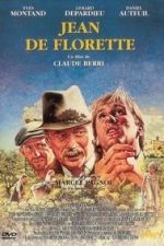 Nonton Film Jean de Florette (1986) Subtitle Indonesia Streaming Movie Download