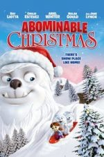 Nonton Film Abominable Christmas (2012) Subtitle Indonesia Streaming Movie Download