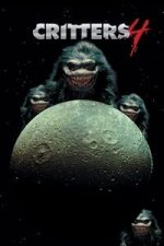 Nonton Film Critters 4 (1992) Subtitle Indonesia Streaming Movie Download
