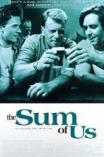 Nonton Film The Sum of Us (1994) Subtitle Indonesia Streaming Movie Download