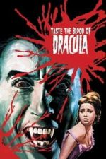 Nonton Film Taste the Blood of Dracula (1970) Subtitle Indonesia Streaming Movie Download