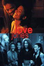 Nonton Film Love Jones (1997) Subtitle Indonesia Streaming Movie Download