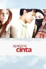 Nonton Film Ayat-Ayat Cinta (2008) Subtitle Indonesia Streaming Movie Download