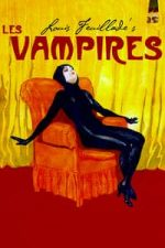Nonton Film Les vampires (1915) Subtitle Indonesia Streaming Movie Download