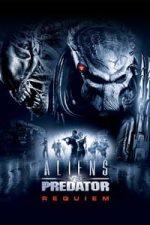 Nonton Film Aliens vs. Predator: Requiem (2007) Subtitle Indonesia Streaming Movie Download