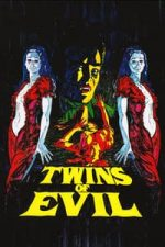Nonton Film Twins of Evil (1971) Subtitle Indonesia Streaming Movie Download