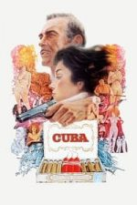 Nonton Film Cuba (1979) Subtitle Indonesia Streaming Movie Download