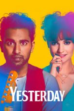 Nonton Film Yesterday (2019) Subtitle Indonesia Streaming Movie Download