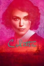 Nonton Film Colette (2018) Subtitle Indonesia Streaming Movie Download