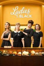 Nonton Film Ladies in Black (2018) Subtitle Indonesia Streaming Movie Download