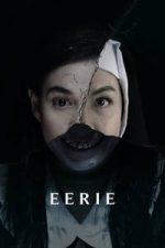 Nonton Film Eerie (2018) Subtitle Indonesia Streaming Movie Download