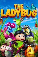 Nonton Film The Ladybug (2018) Subtitle Indonesia Streaming Movie Download