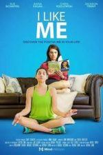 Nonton Film I Like Me (2018) Subtitle Indonesia Streaming Movie Download
