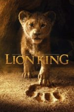Nonton Film The Lion King (2019) Subtitle Indonesia Streaming Movie Download