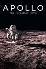 Nonton Film Apollo: the Forgotten Films (2019) Subtitle Indonesia Streaming Movie Download