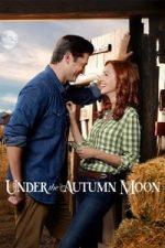 Under the Autumn Moon (2018)