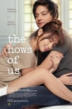 Nonton Film The Hows of Us (2018) Subtitle Indonesia Streaming Movie Download