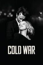 Nonton Film Cold War (2018) Subtitle Indonesia Streaming Movie Download
