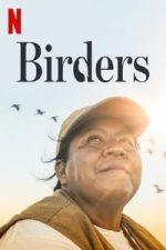 Nonton Film Birders (2019) Subtitle Indonesia Streaming Movie Download