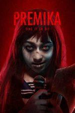 Nonton Film Premika (2017) Subtitle Indonesia Streaming Movie Download