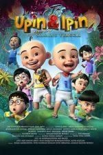 Nonton Film Upin & Ipin: Keris Siamang Tunggal (2019) Subtitle Indonesia Streaming Movie Download