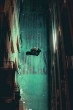 Nonton Film The Ghost Who Walks (2019) Subtitle Indonesia Streaming Movie Download
