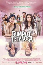 Nonton Film Rumput Tetangga (2019) Subtitle Indonesia Streaming Movie Download