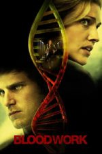 Nonton Film Bloodwork (2012) Subtitle Indonesia Streaming Movie Download