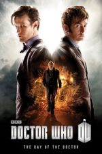 Nonton Film Doctor Who: The Day of the Doctor (2013) Subtitle Indonesia Streaming Movie Download